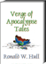 Verge of Apocalypse Tales